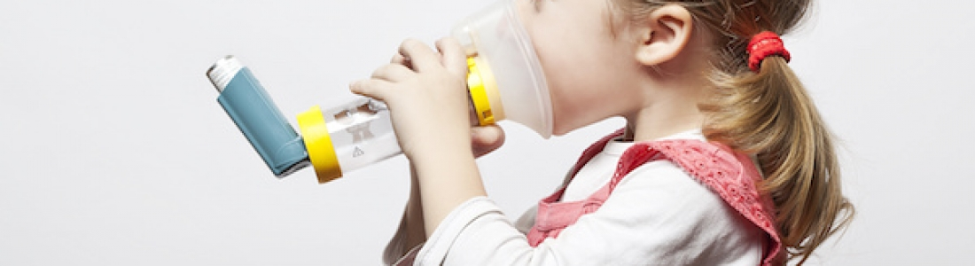 Chiropractic care and Asthma